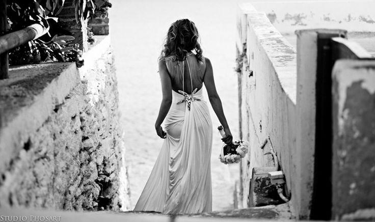 wedding-in-santorini-phosart-001
