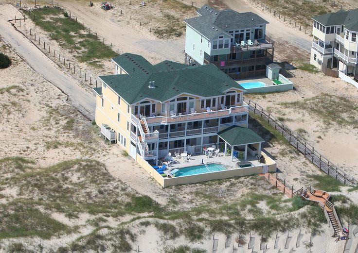 . 60 best Outer Banks  North Carolina OBX images on Pinterest