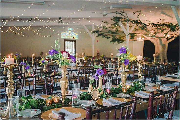 Mudgeeraba Hall Wedding-4478
