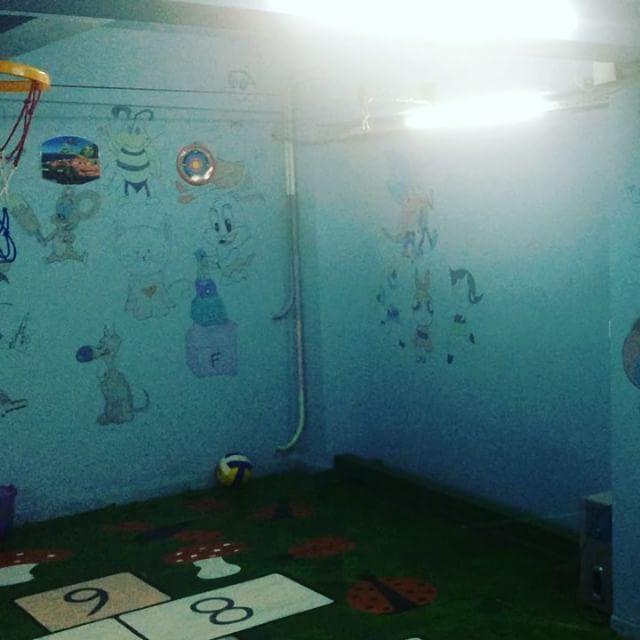 #down #downsendromu #bursa #özel #çocuklar #yaşam #ve #spor #kulübü #kordinasyon #eğitim #eğlence http://turkrazzi.com/ipost/1525616741500182656/?code=BUsFFfkgeCA