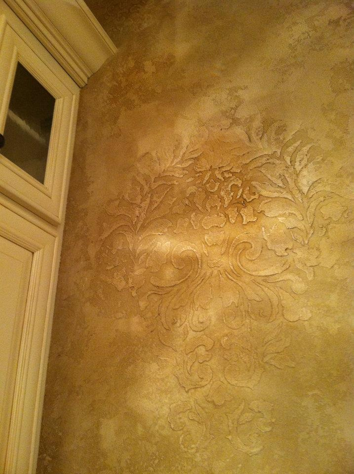 44 best images about faux finishing on pinterest wall