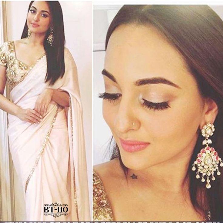 Bollywood Dresses Collection Online #Fashion  #Dress #SalwarKameez #Designer #Salwar #Anarkali #AnarkaliSuits #Style #Clothing #Churidar Whats App :- 9953089027 Buy Now :- www.smartdeals4u.com