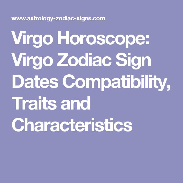 horoscope dating quiz Libras are perfectionists and pure, geminis are indecisive but intelligent, and leos are generous and faithful but which zodiac sign should you date take this quiz to find out.