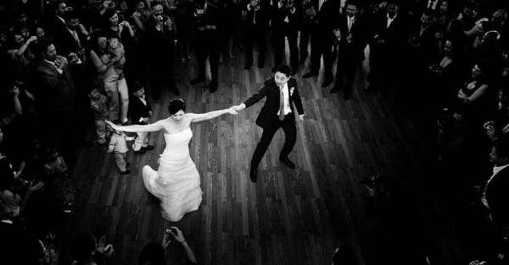 17 Best Ideas About Unique Wedding Songs On Pinterest
