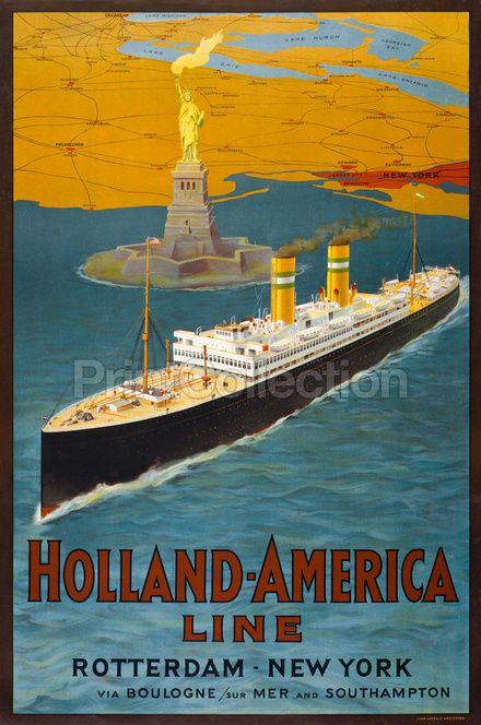 192 best ships images on pinterest hal cruises dutch netherlands and holland. Black Bedroom Furniture Sets. Home Design Ideas