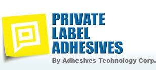 Private Label Adhesives and Epoxies, high strength adhesives and epoxies, adhesives and epoxies  formulation, structrual adhesives, grouting epoxy, crack injection, pool repair, acrylic adhesives, concrete fillers, repair epoxies   For more information please visit : http://www.privatelabeladhesives.com/