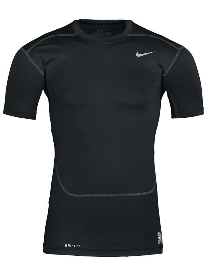 Koszulka Nike Pro Combat
