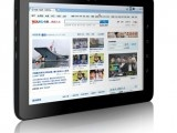 Mpower Tablet is a New 7 inch Android Tablet for the budget aware consumer.