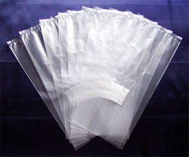 mushroom equipment,mushroom equipment,growing mushrooms indoors: Breathable Polypropylene bags with filters, mushro...