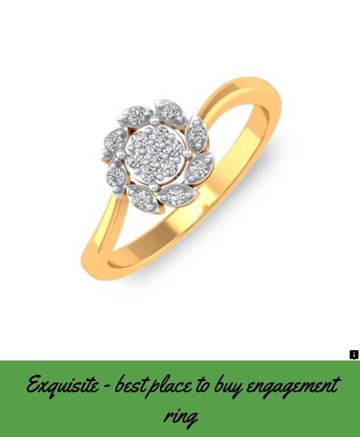 Find More Information On Best Place To Buy Engagement Ring Follow