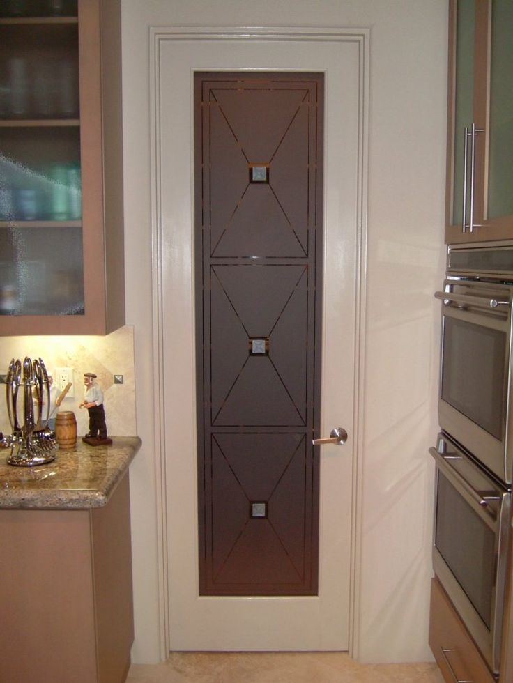 7 Best Images About Pantry Ideas On Pinterest