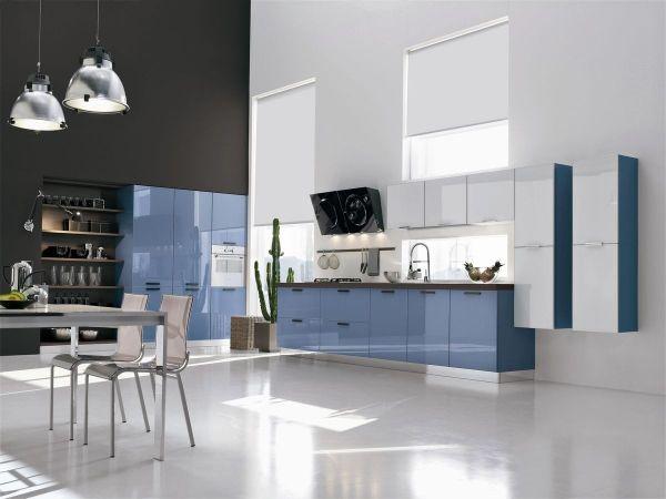 Die besten 25+ Italienische designer Ideen auf Pinterest Barock - wohnzimmer italienisches design