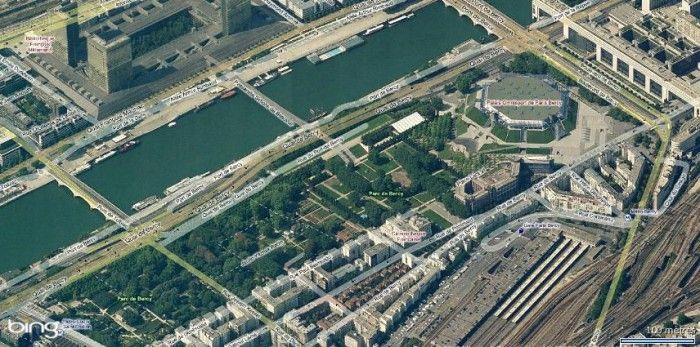 ZAC-bercy-aerien-palais-omnisport