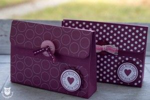 20140118_0955_Stampin_Up_Purse