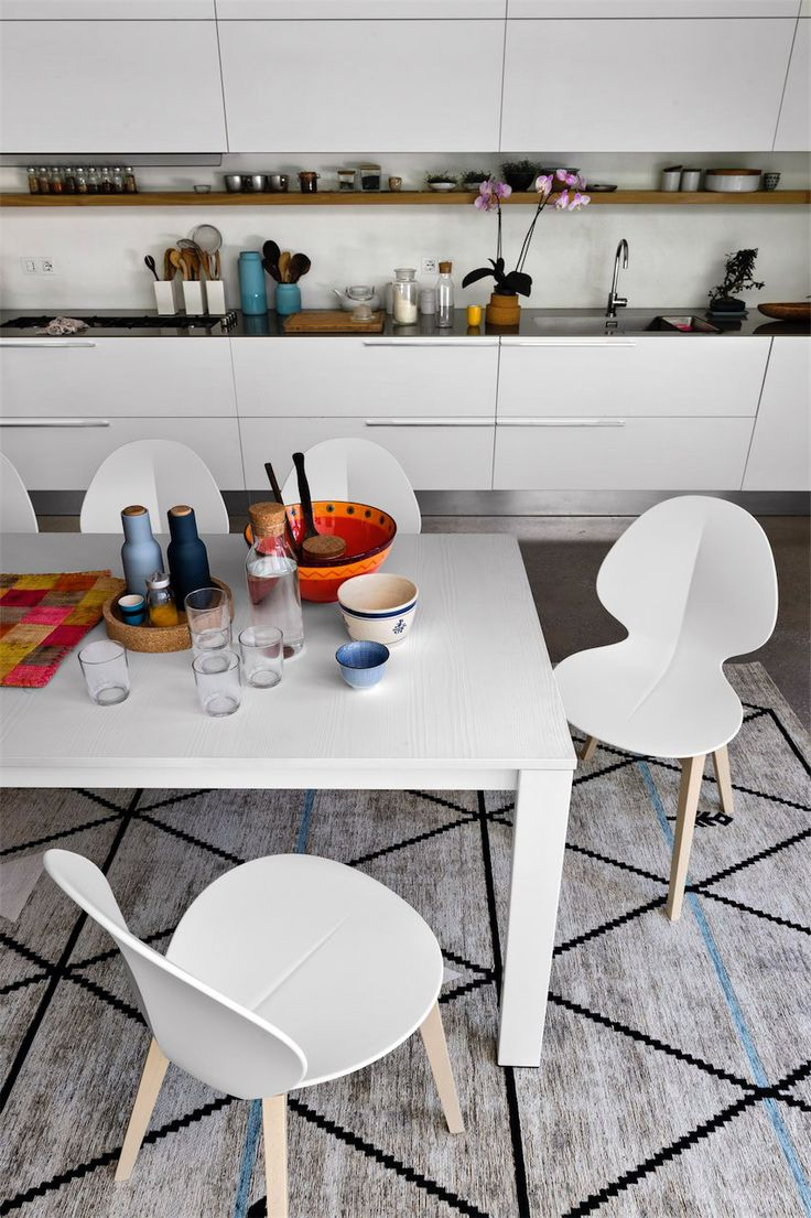 31 best images about CALLIGARIS | Dining Chairs on Pinterest