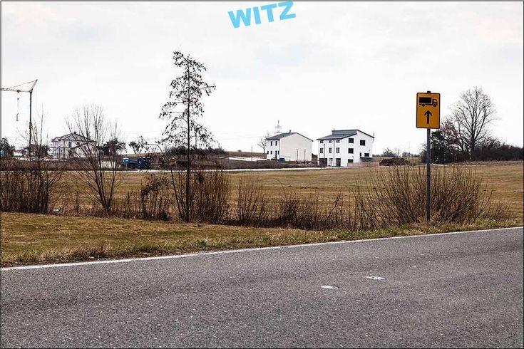 Projet de photo pour la documentation de l'utilisation des sols en Bavière …