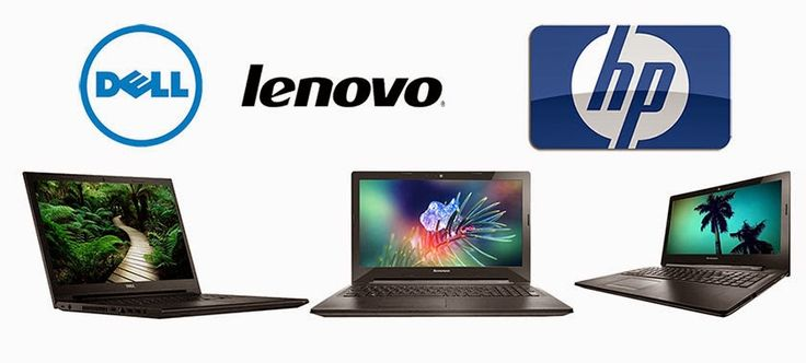 Best #Laptop Under 30000 Rupees in India @ http://www.more2wish.com/2015/04/best-laptop-under-30k-rupees-in-india.html