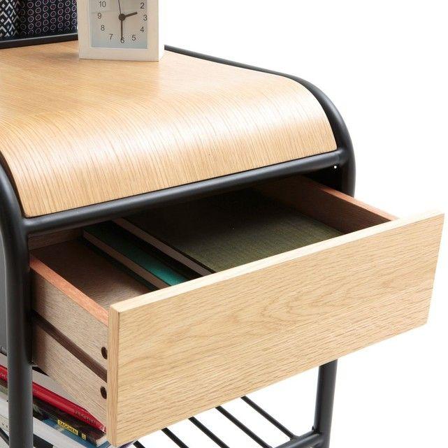 Die besten 25+ Stuhl mit Stauraum Ideen auf Pinterest Sofatisch - design sofa plat von arketipo mit integriertem regal und beistelltisch