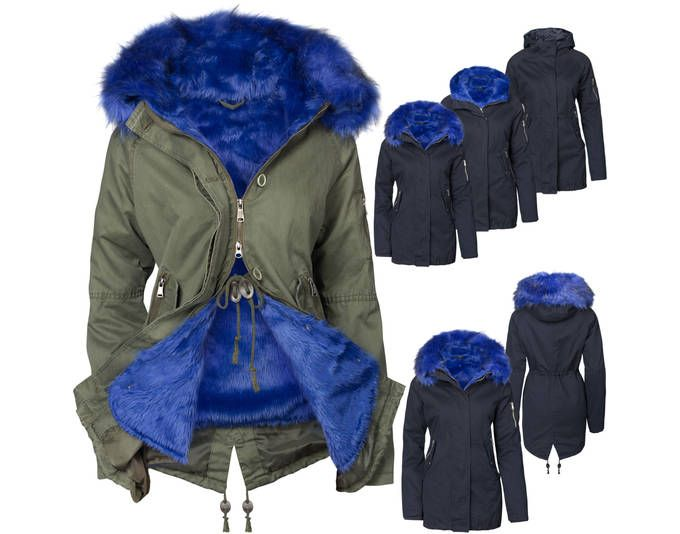Damen Winter Cotton Mantel Parka Teddy Bunt Fell Kragen ,Größe: S, Farbe: Khaki Jetzt bestellen unter: https://mode.ladendirekt.de/damen/bekleidung/maentel/sonstige-maentel/?uid=d8a1cb41-1cad-5c45-8924-b26525c8f612&utm_source=pinterest&utm_medium=pin&utm_campaign=boards #bekleidung #maentel #sonstigemaentel