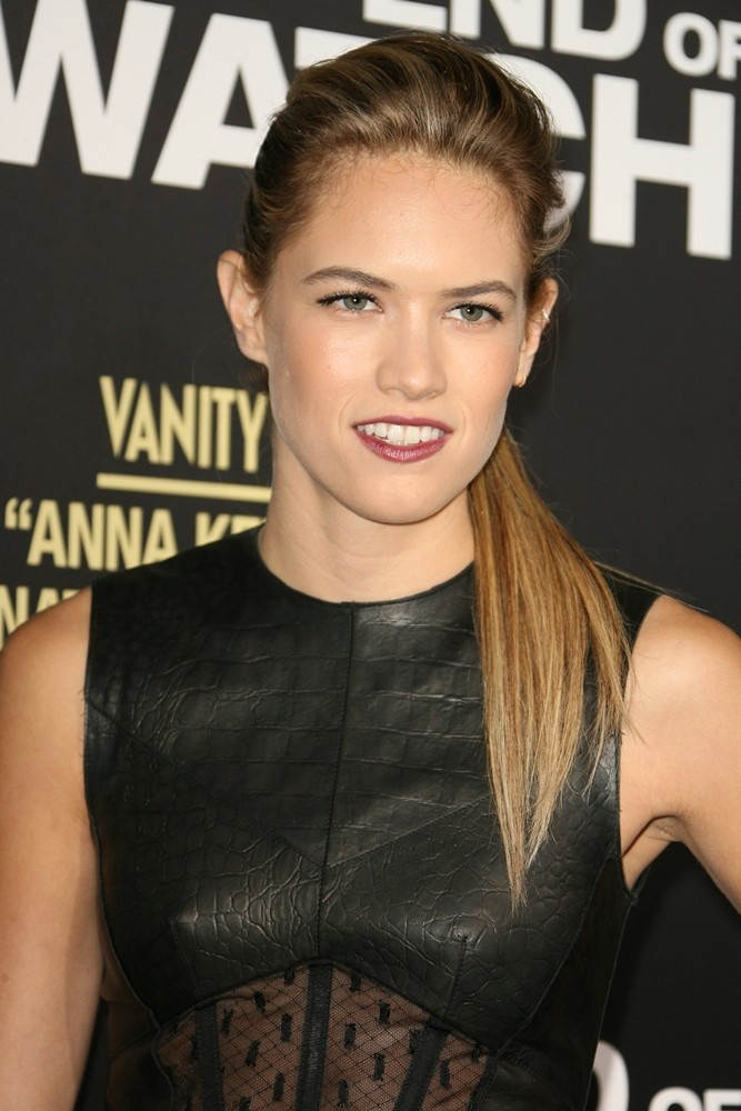 cody horn end of watch