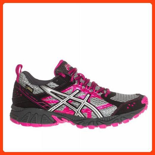 Nike Dunk High, Chaussures sport femme - Violet-TR-SW.51, 38.5 EU (5.5 UK)