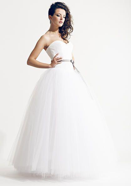 Jonas OLOUSOUZIAN Couture-Créateur de robes de mariée & de soirée-Lyon | Mariée