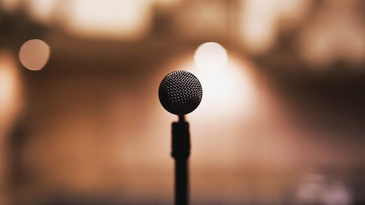 Tips for Recording Instruments with Microphones – The Mix