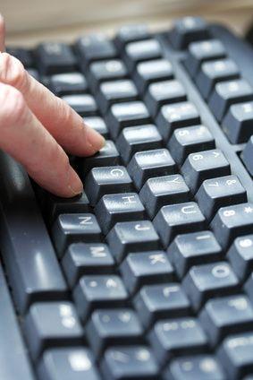Exercícios de pulso para ajudar na hora de escrever
