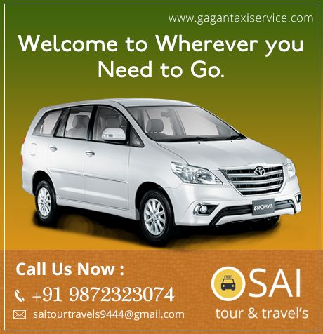 Pick up your rental car during our opening hours. We're waiting for you! #Chandigarh #Mohali #Panchkula #Taxiservice #Kharar