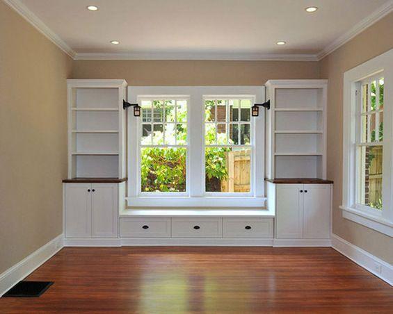 подоконники,подоконники в квартире,экономим пространство,своими руками,подоконное пространнство,системы хранения,мини-библиотека