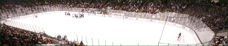 Michigan State Official Athletic Site - Facilities - Munn Ice Arena