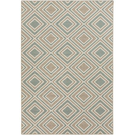 Found it at Wayfair - Alfonso Taupe/Moss Geometric Area Rug http://www.wayfair.com/daily-sales/p/The-Fuss-Free-Floor%3A-Easy-to-Clean-Rugs-Alfonso-Taupe%2FMoss-Geometric-Area-Rug~CST22273~E20546.html?refid=SBP