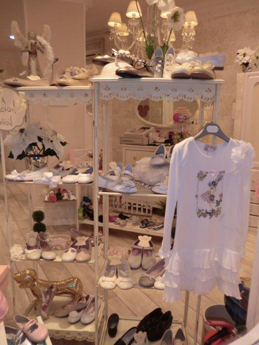 Tienda Vintage Decoracion Madrid ~ Google, De ?poca and B?squeda on Pinterest