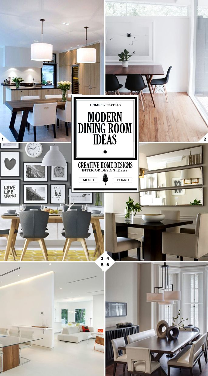 47 best dining room designs images on pinterest dining room modern dining room ideas and designs table chairs and lighting styling design tips