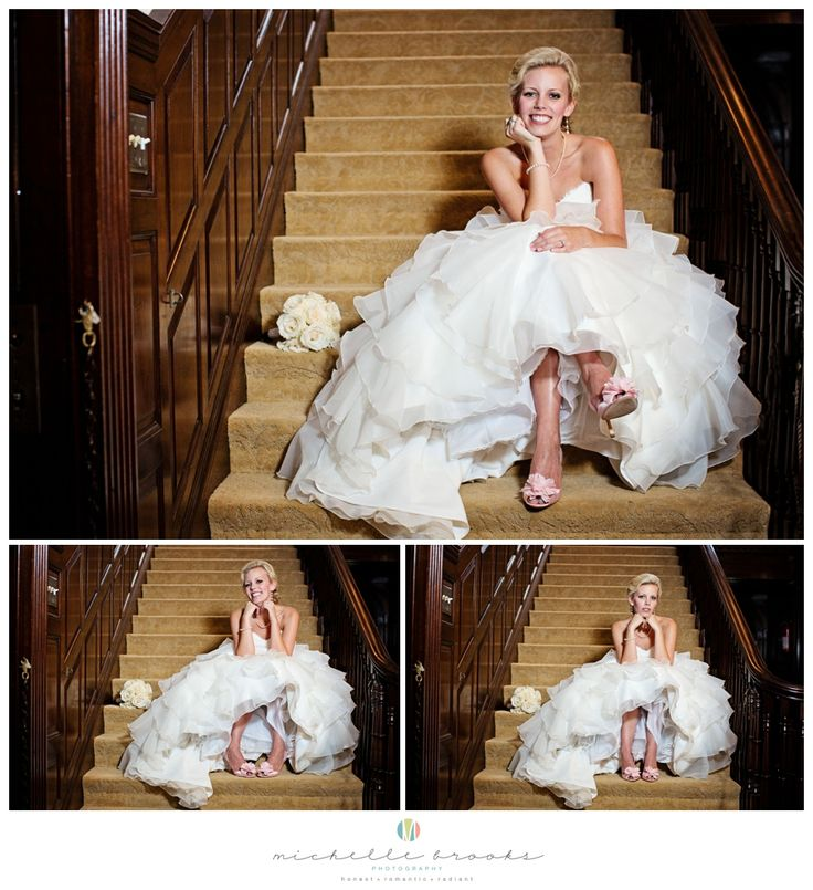 24 best Wedding: Gassaway Mansion images on Pinterest | Mansions ...