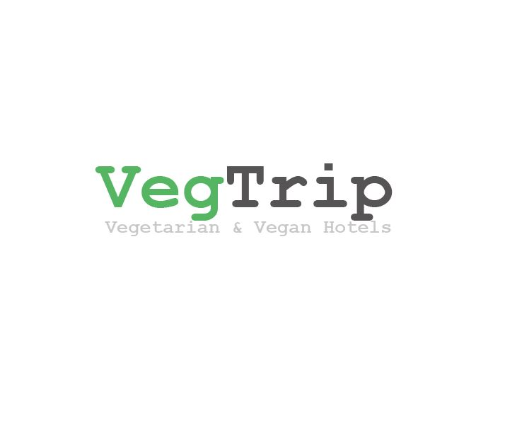 VegTrip - An online resource of Vegetarian and Vegan Hotels for your vacation around the world.