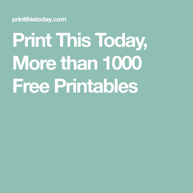 The 25+ best Free printable stationery ideas on Pinterest DIY - paper lined