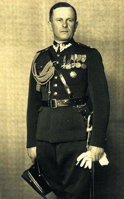Andrzej Marecki