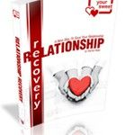 A wonderful course here going by the title Meet Your Sweet. A great product for getting your love back in your arms!  http://win-back-your-ex.com/meet-your-sweet-review-a-complete-review