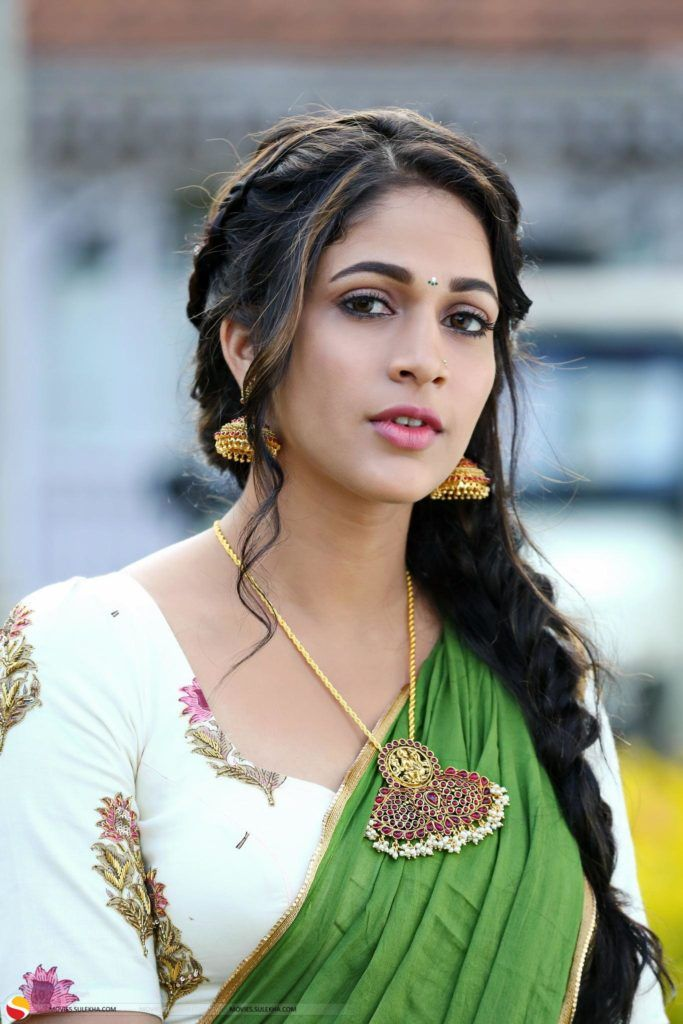 lavanya tripathi long hair lavanya tripathi surya actor hd photos rh pinterest com