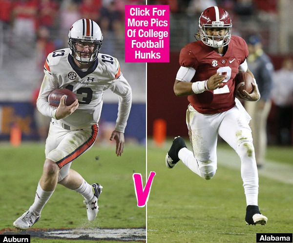 nice Auburn Vs. Alabama Live Stream — Watch The SEC College Football Battle Online Check more at http://10ztalk.com/2016/11/26/auburn-vs-alabama-live-stream-watch-the-sec-college-football-battle-online/