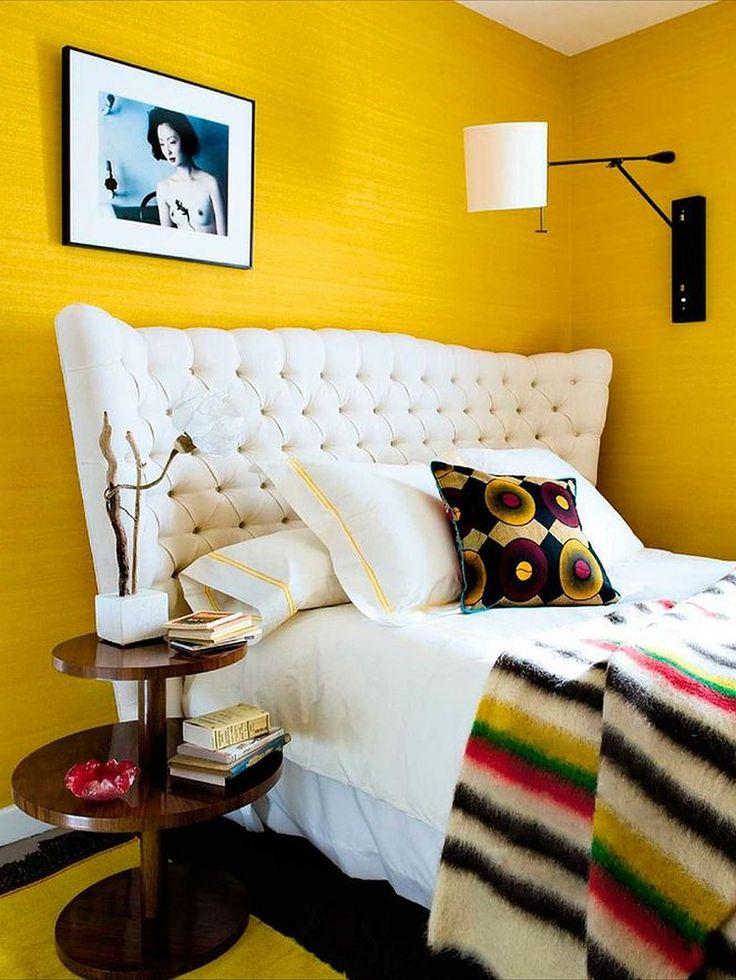 Best 25 Mustard Yellow Decor Ideas On Pinterest Yellow
