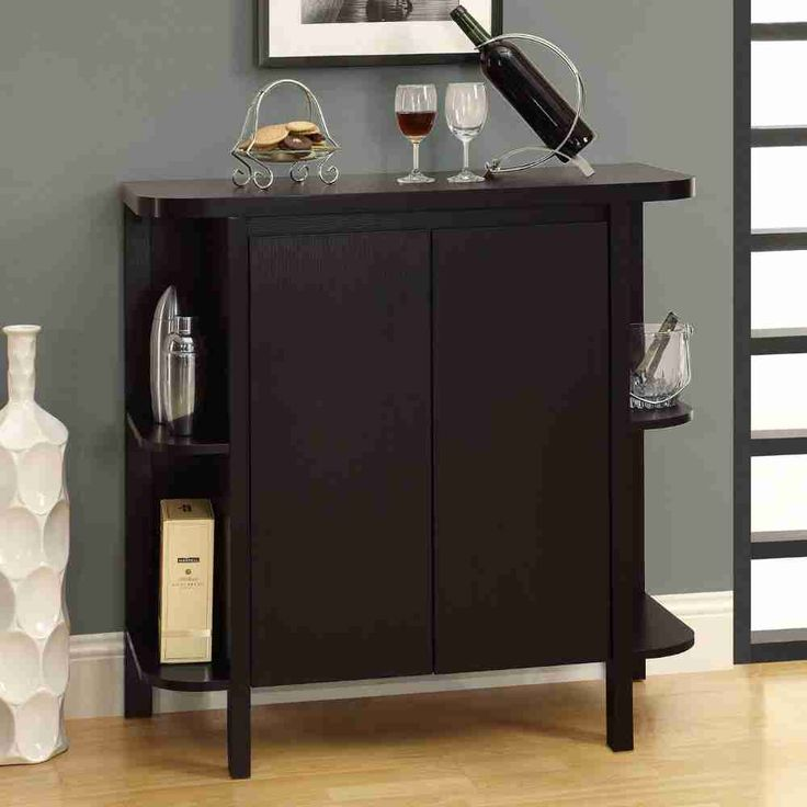 Home Bar Furniture Canada