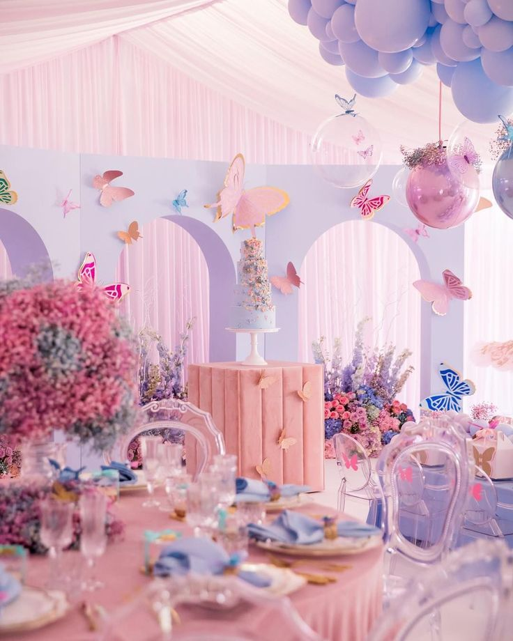 "Naomi Estephan on Instagram ""I Absolutely loved designing"