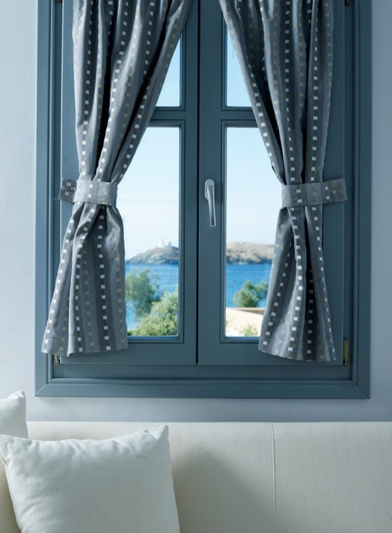 Designed to frame the beauty that is #Kea (#Tzia)! #greece #κέα #τζια