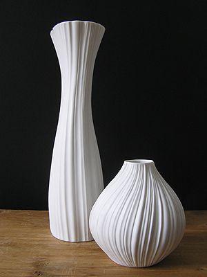 German porcelain designer Martin Freyer for Rosenthal  https://www.etsy.com/shop/MidCenturyFLA?section_id=12809432&ref=shopsection_leftnav_2