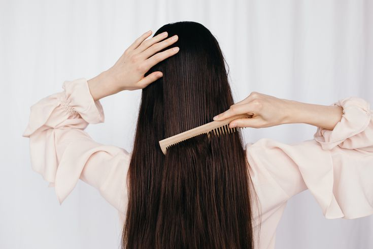 Pin on hair styling and hair tools