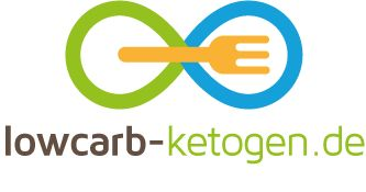 lowcarb-ketogen.de