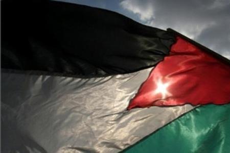 L'ONU autorizza la Palestina all'uso della sua bandiera | GaiaItalia.com