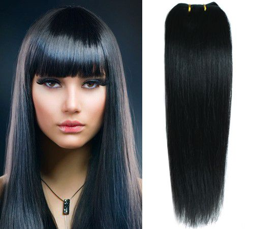 Best 25 best human hair extensions ideas on pinterest best an ultimate guide to learn types of hair extensions hair extension care and things to know to get best human hair extensions for your hair color and style pmusecretfo Gallery